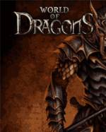World of Dragons  Мир Драконов онлайн!