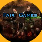 Лучшее от Fairgames (BEST GAMES)