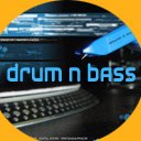 Drum'n'Bass / Break Beat / Breaks
